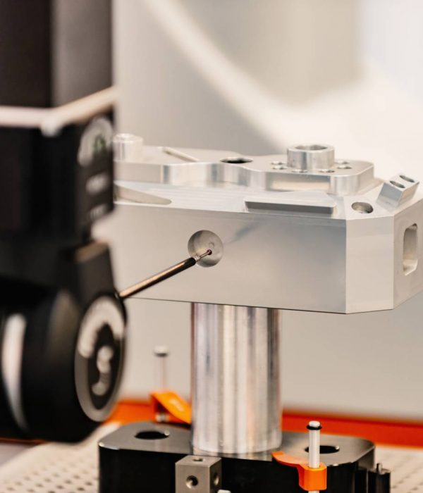 precision-manufacturing-5-axis-measurement-system-HBLGRTS